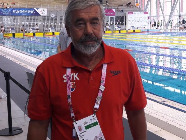Karol Máčik