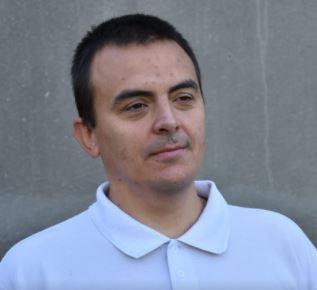 Michal Žalman