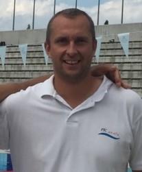 Milan Vojtko